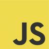javascript-logo.png - George Ramirez Technology Stack