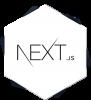 next_logo.png - George Ramirez Technology Stack